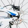 "GT Helion Expert 27.5"" (650b) Cross Country Bike | UVP 2.399 €"