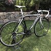 Scott ADDICT R3 RH54 mit Campa Chorus 11s, Fulcrum Racing Zero