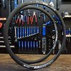 DT Swiss RR511 db Disc 32mm TL 24/24L Felgensatz