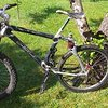 Gt Bikes STS DH