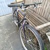 Cannondale M300 MTB Old-Timer Neuer Preis