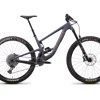 Santa Cruz MEGATOWER CARBON C - S KIT - MODELL 2021 - ab Lager