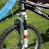 "Centurion ""Backfire Ultimate"" 20 Zoll Kinder MTB"