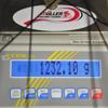 "Radsporttechnik Müller Laufradsatz 29"" Carbon Boost Extralite Hyper Duke Lucky Jack  CX Ray 1235g"