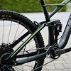 Radon Slide Carbon X01 - M - TOP Zustand
