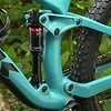 "Trek Fuel Ex 9.8 Gr.L 29"" Miami Green to Teal Fade"