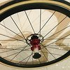 Chris King® Reynolds Pacific Rims PAC35 Laufradsatz
