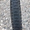 Maxxis High Roller 26x2.35