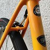 S-Works Tarmac Torch Olympia Edition Gr.56