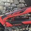 YT Industries Tues CF PRO 2016 (S)
