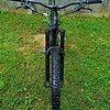 Specialized 2016 Enduro Comp 650b Gr.M