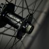 """Radsporttechnik Müller Laufradsatz 29"""" Carbon Clincher Newmen Evolution SL Bike Ahead CX Ray ca.1260g"""