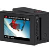 Gopro LCD Touch BacPac LCD-Anzeigemodul Monitor