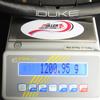 "Radsporttechnik Müller Laufradsatz 29"" Carbon Newmen Evolution BOOST Duke Lucky Jack SLS CX Ray 1200g NEU"