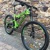 Cannondale Habit 1 Carbon Gr: M, NP 6700,-