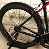Canyon ULTIMATE CF SL 9.0 AERO (XS)