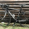 Cannondale Caad X 105/Tiagra