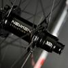"""Radsporttechnik Müller Laufradsatz Enduro/Downhill Newmen Evolution  DT Swiss EX471 29"""" CX RAY 1750g NEU"""