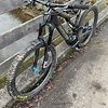 Specialized Levo SL Expert Carbon