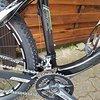 Specialized Stumpjumper  (M) S-works