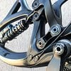 Pivot Cycles Phoenix 2015 DH 650b Carbon - M -