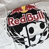 Fox / Red Bull Travis Pastrana Tee T-Shirt Gr. L *NEU*