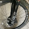 RockShox Lyrik RC 2 Ultimate 27,5