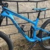 Transition Patrol Carbon 2016 M Hope Pike RCT3