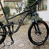 Norco 7.1