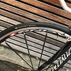 Specialized s-Works Carbon