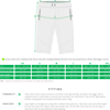 Rocday ROC Lite WMN Shorts black Gr. M