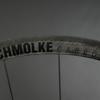 "Radsporttechnik Müller Laufradsatz Tune Mig70+Mag170 Schmolke SL 30 Carbon Tubular CX Ray ca.1080g 28"""