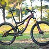 Pivot Switchblade 29 XX1 Eagle, Fox Factory, X2!
