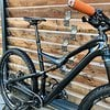Specialized Camber PRO Carbon 2017 L / X01 Eagle / XT