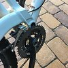 Cannondale Rush SL Lefty - Sehr guter Zustand