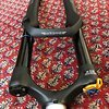 """X-Fusion SWEEP BOOST RCP 27,5"""" 160mm"""
