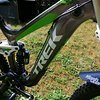 Trek Session 8 Gr. S