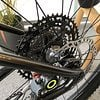 Specialized Epic HT M