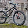 Specialized P1 Dirtjump