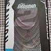 Dainese Originales Troy Brosnan Jersey Canyon