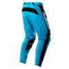 Troy Lee Designs GP Pant Hot Rod Blue Gr. 34 *NEU*