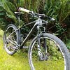 Specialized SWORKS Stumpjumper Hardtail 29 Sram XX1 Eagle