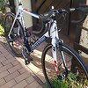 Cannondale Caad 10 RH 58