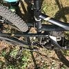Cannondale Jekyll Carbon Gr. M