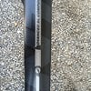 Giant Xtc Advanced Sl Frame set 27.5 Carbon/RockShox SID RL