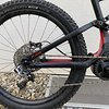 Specialized Turbo Levo S-WORKS L E-MTB Motor NEU Akku 100%