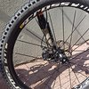 Cannondale Trigger Carbone