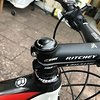 Ghost RT Lector Carbon 46cm
