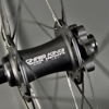 "Radsporttechnik Müller Laufradsatz 29"" Carbon Clincher Enduro Chris King BOOST CX Ray 1785g"