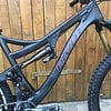 Pivot Cycles Mach 6 Carbon L 27,5